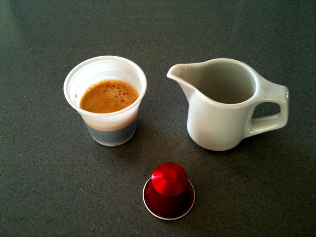caffe-1