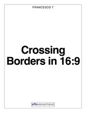 Crossing_Borders_in_169.225x225-75