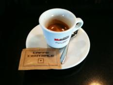 caffe-22