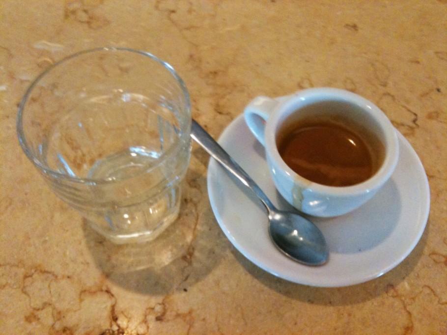 caffe-182