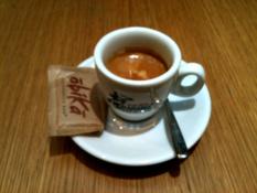 caffe-28