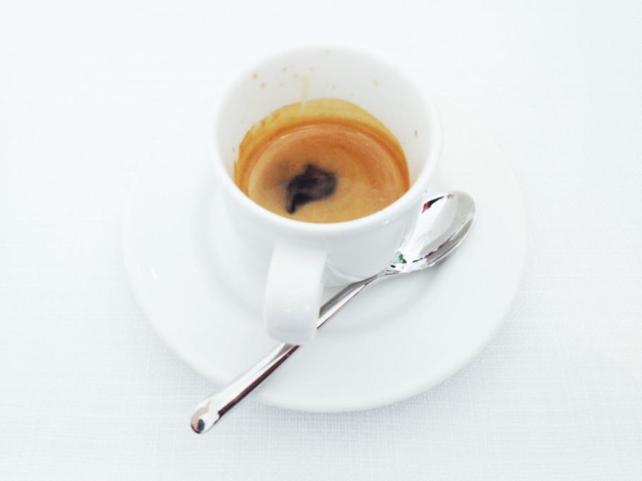 caffe-330 copia