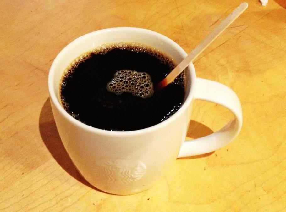 caffe-331 copia