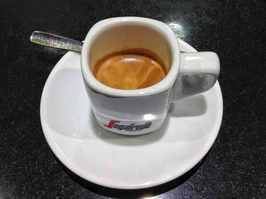 caffe-340