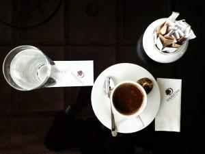 caffe-343