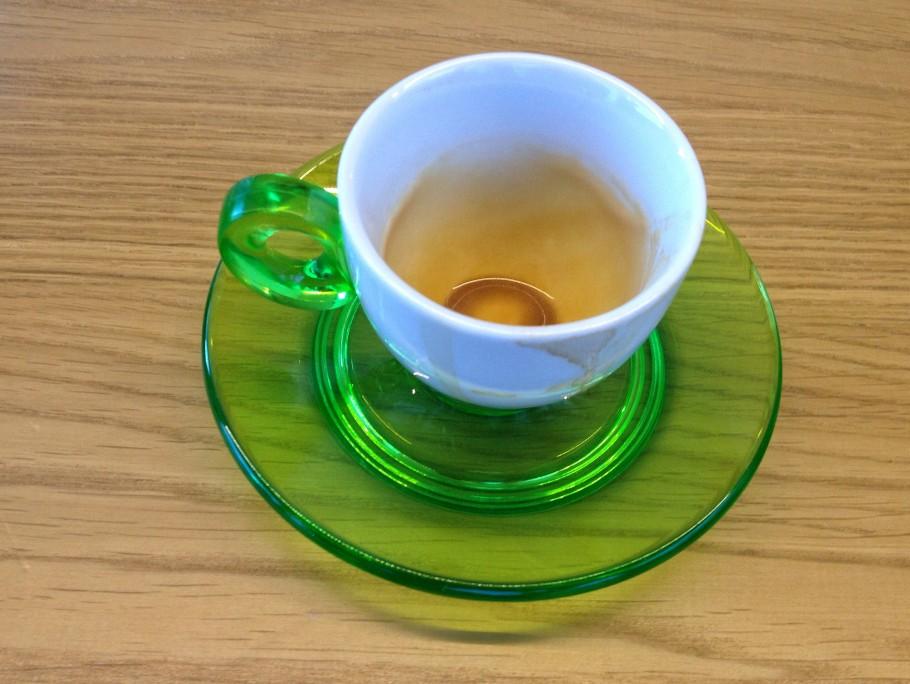 caffe-353