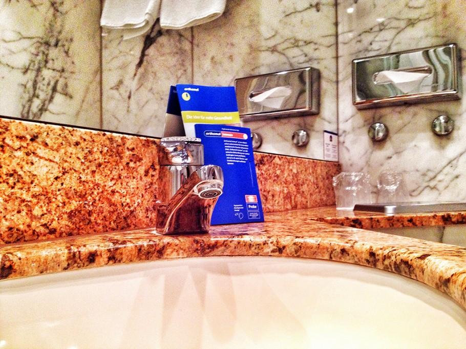 bath108leipzig