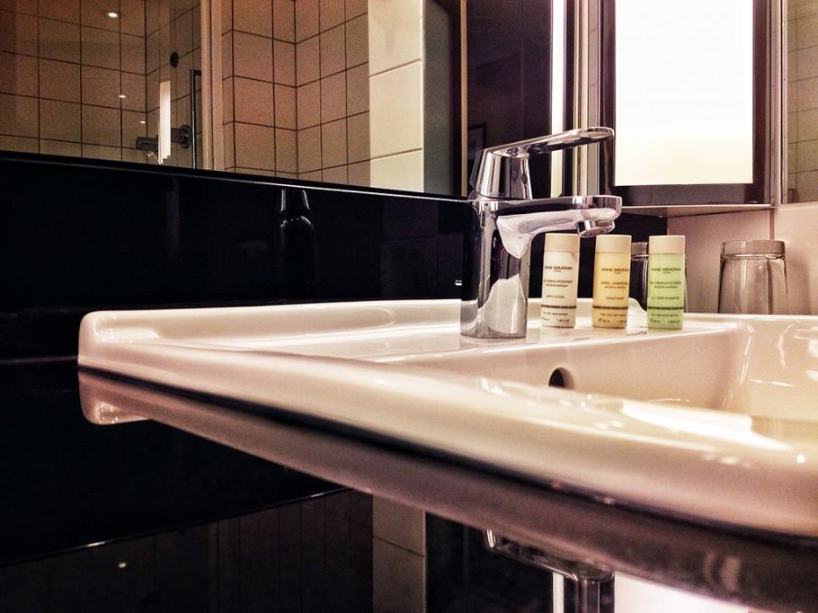 bath513brux