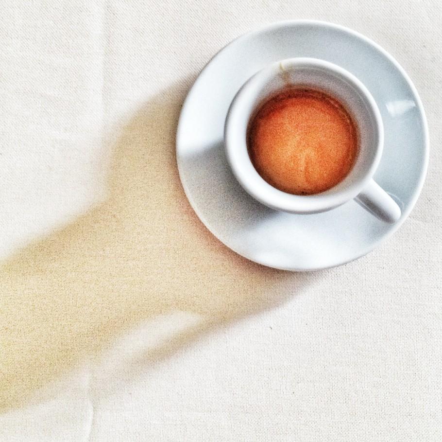 caffe-363