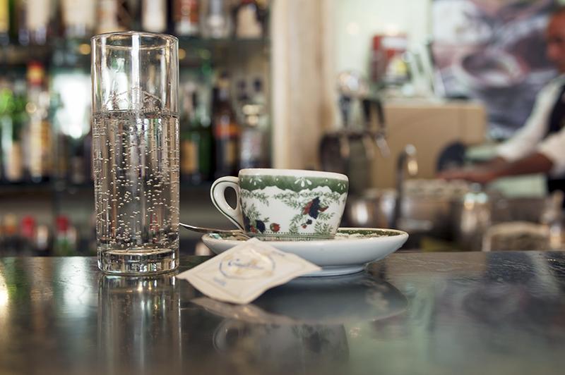 caffe-365