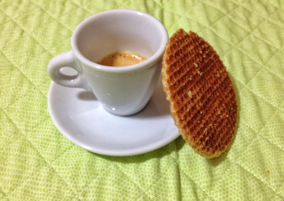caffe-371