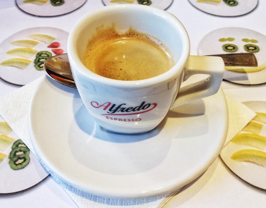 caffe-373