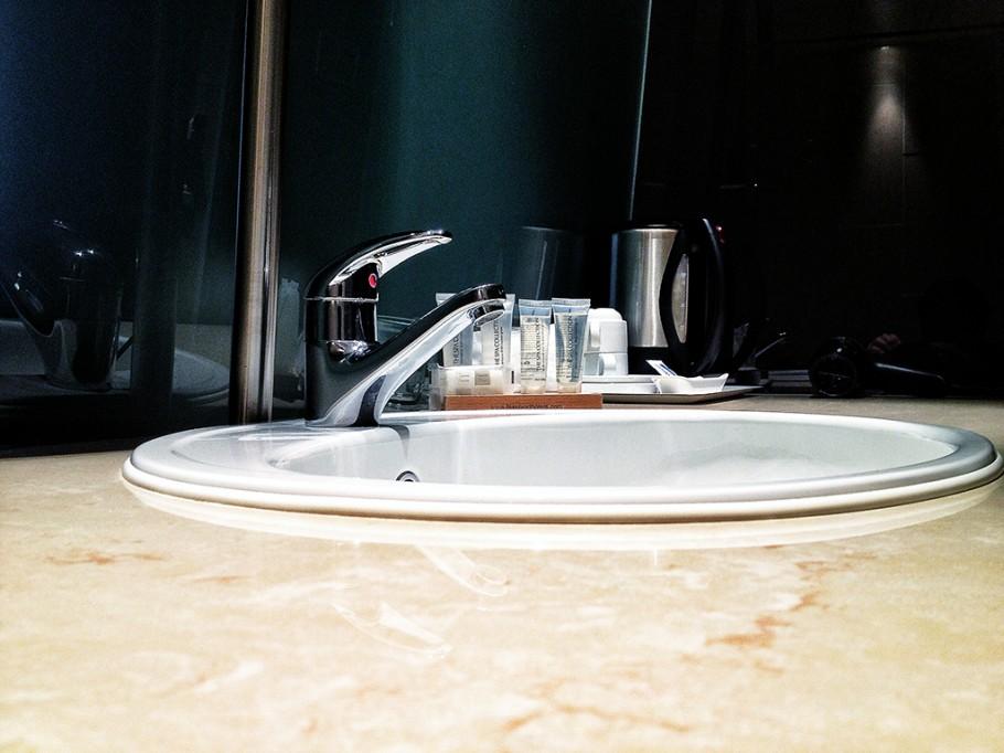 bath796losanna