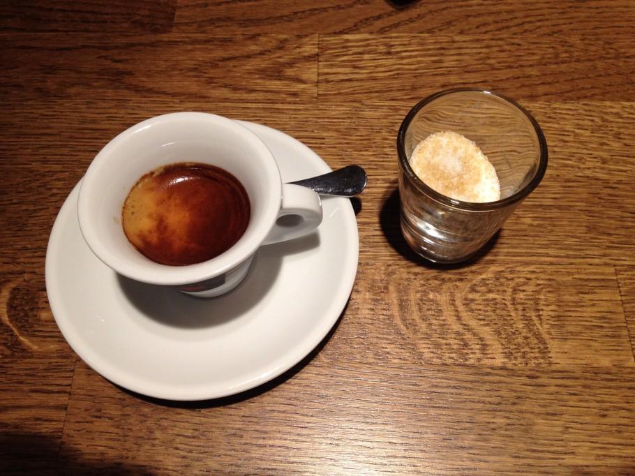 caffe-380