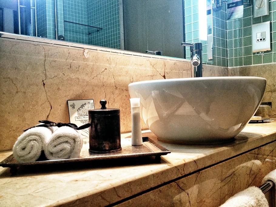 bath 347 cairo