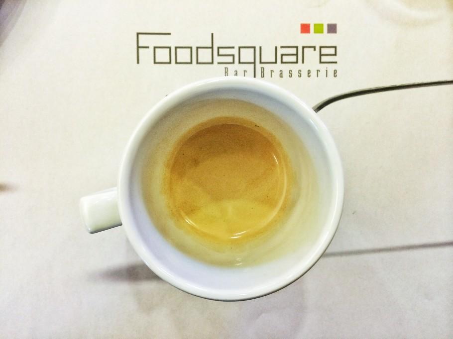 caffe-408