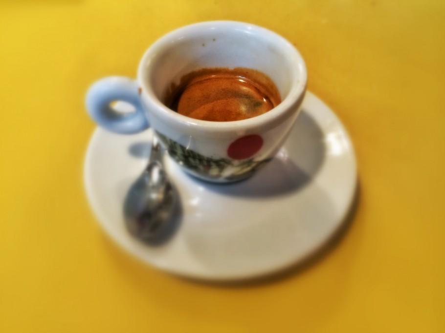 caffe-414