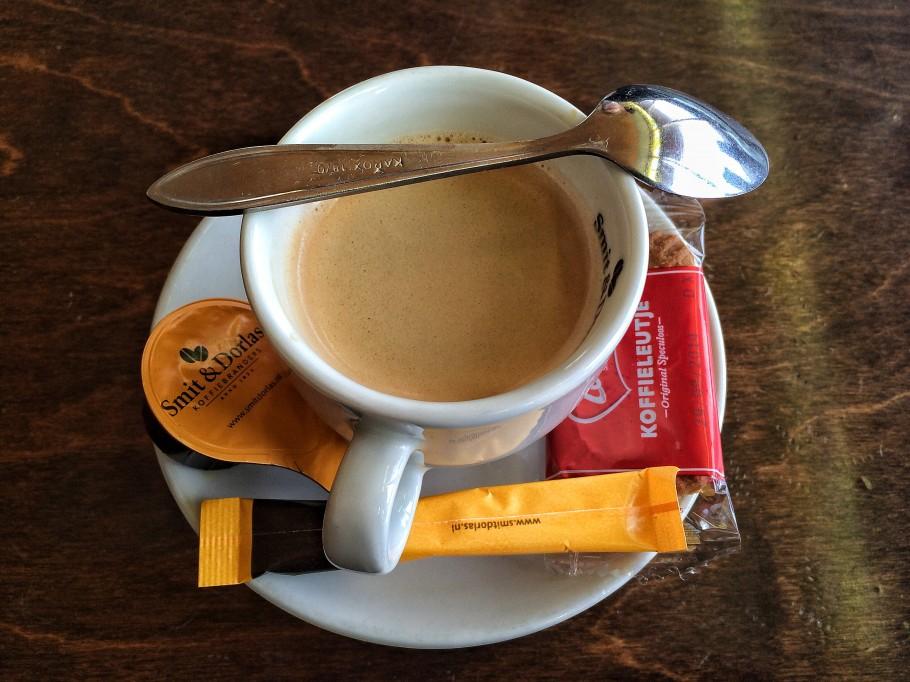 caffe-420