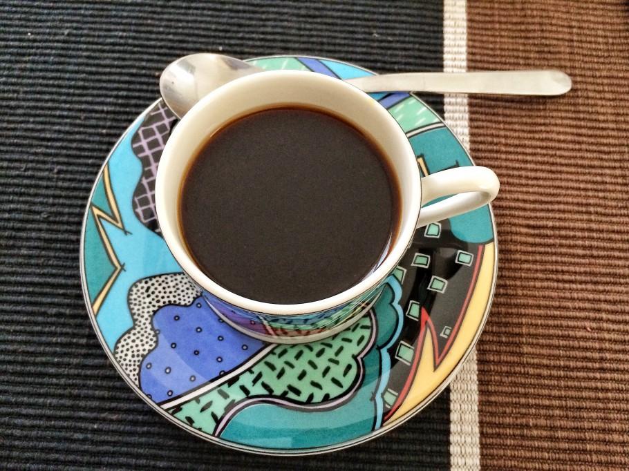 caffe-432