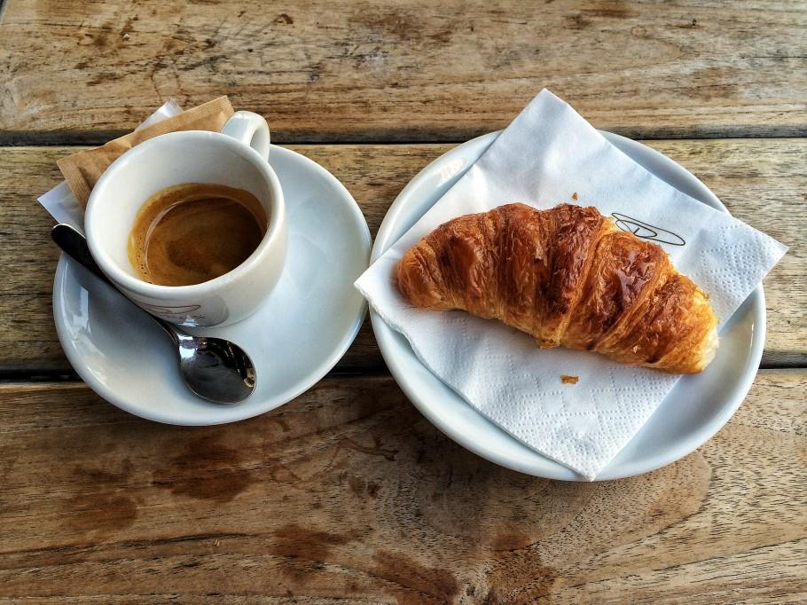 caffe-433