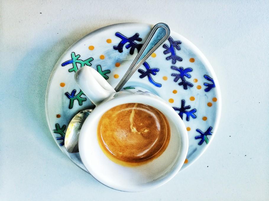 caffe-434