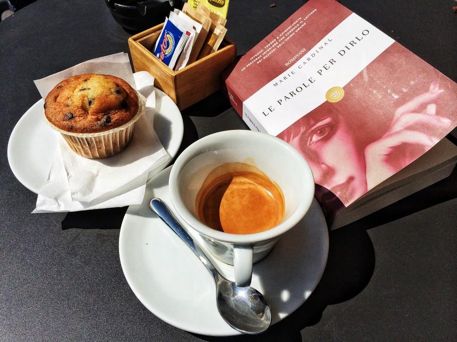 caffe-437