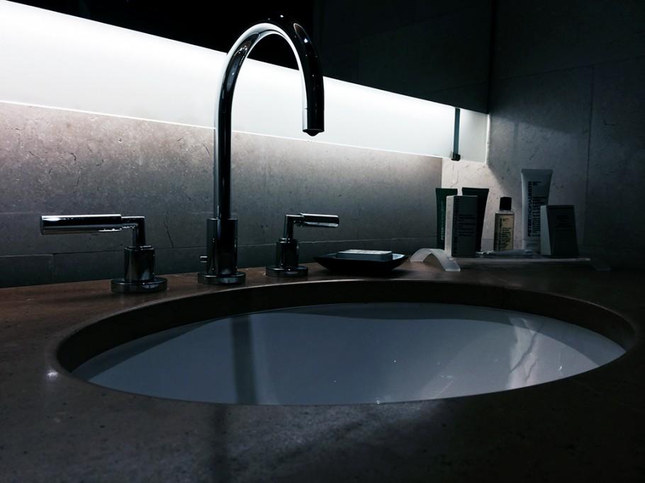 bath238 kuwait