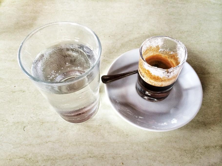 caffe-462