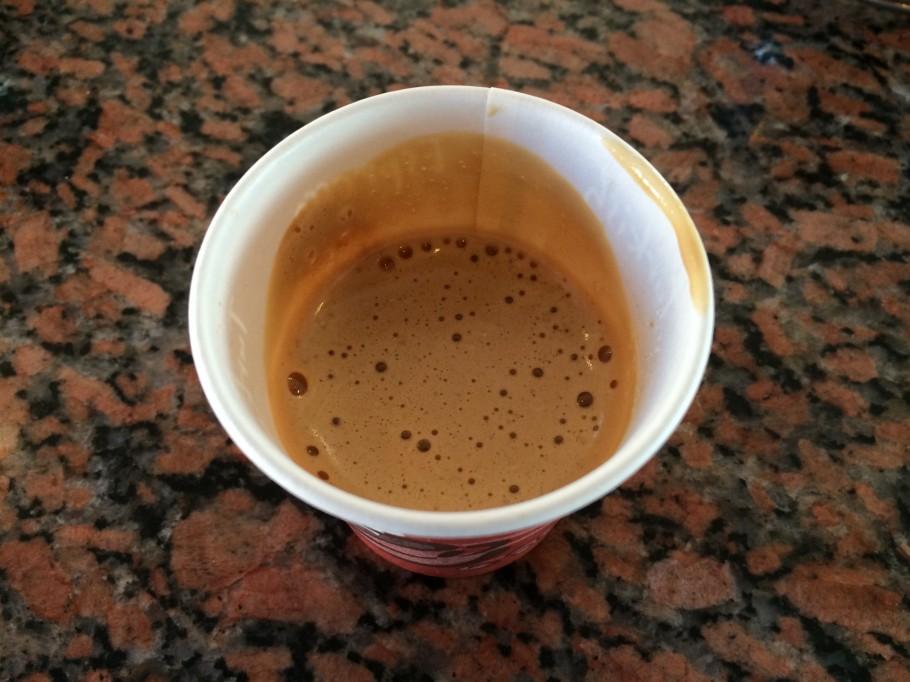 caffe-466