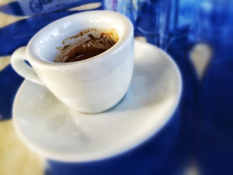 caffe-469