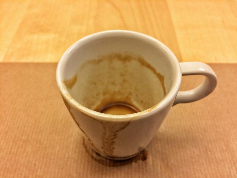 caffe-475