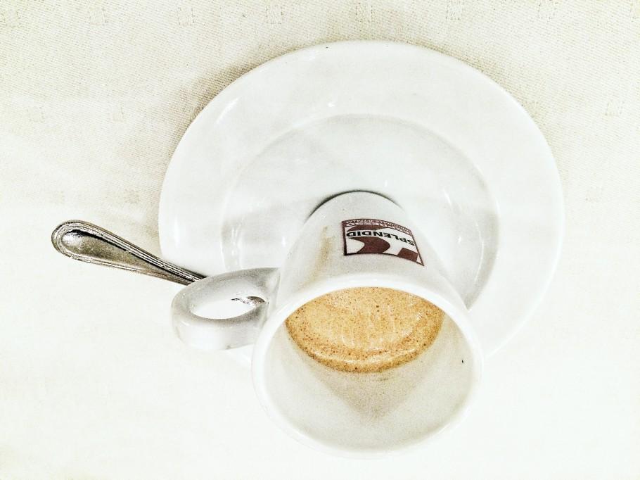 caffe-480