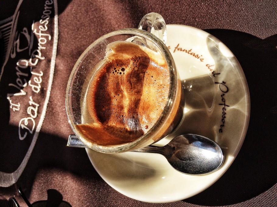 caffe-481