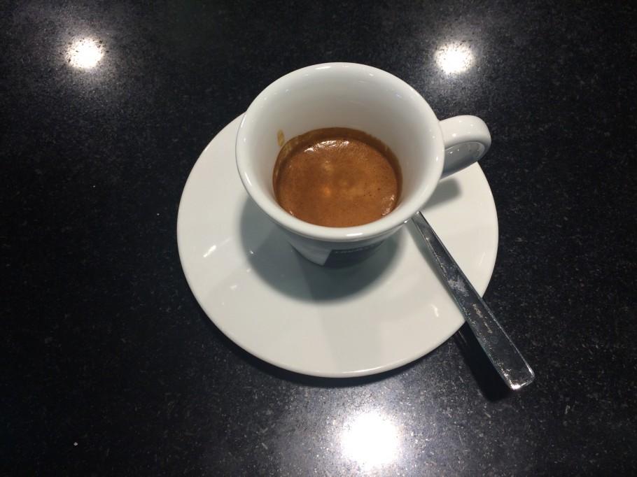 caffe-484