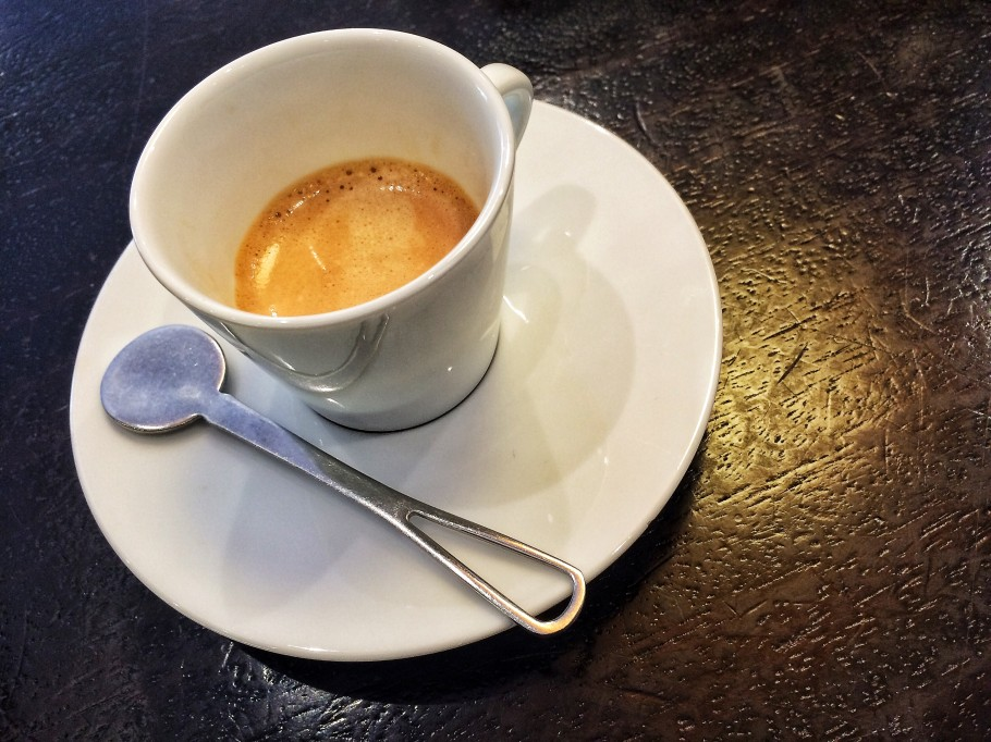 caffe-489