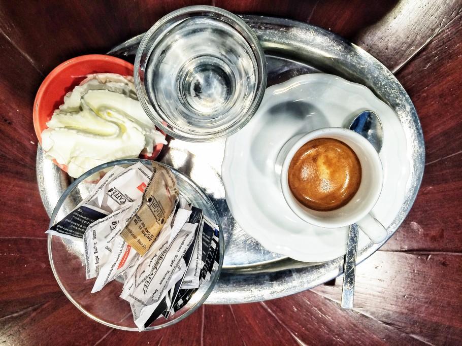 caffe-490