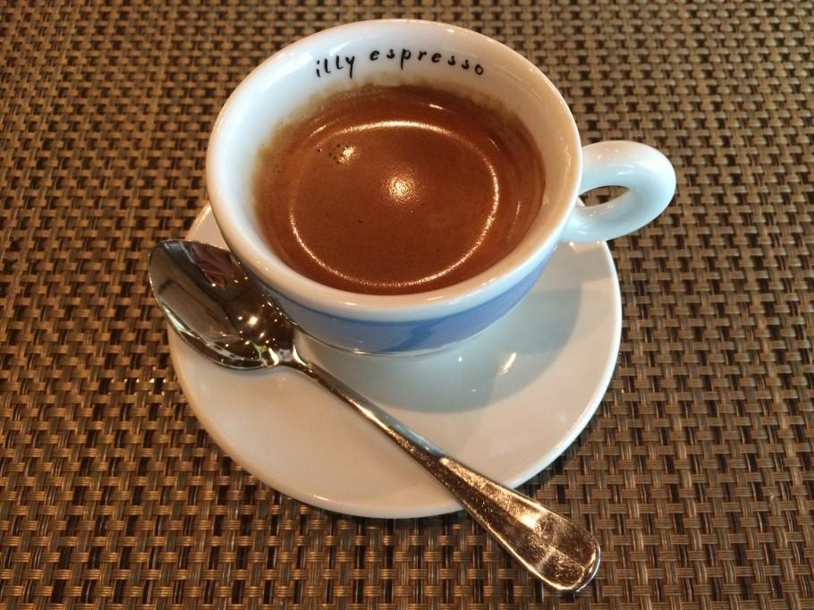 caffe-491