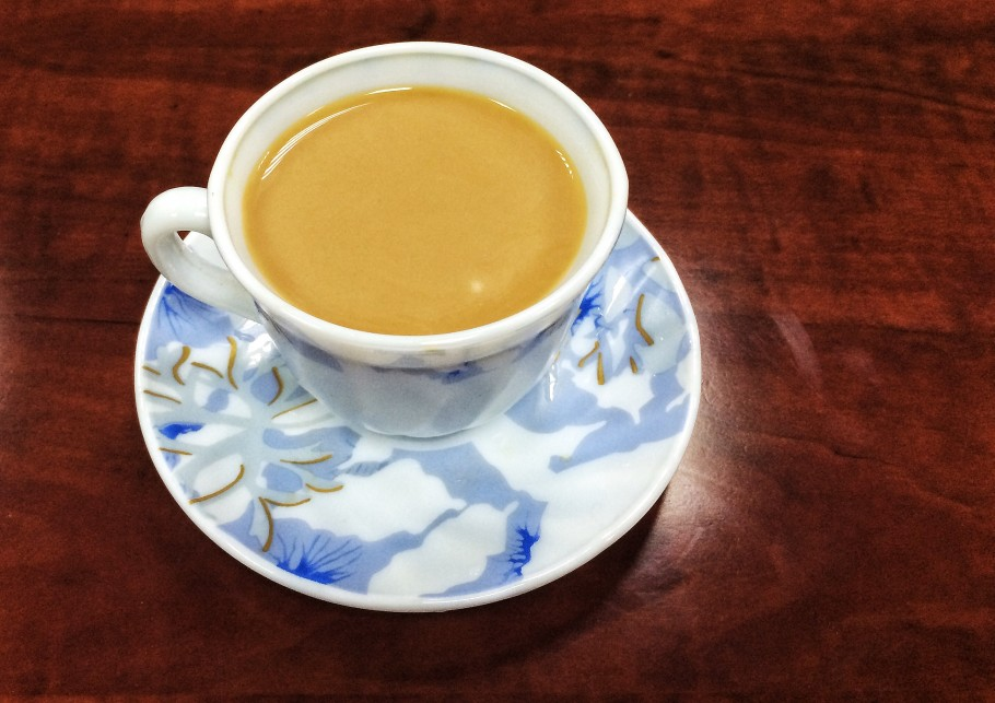caffe-495