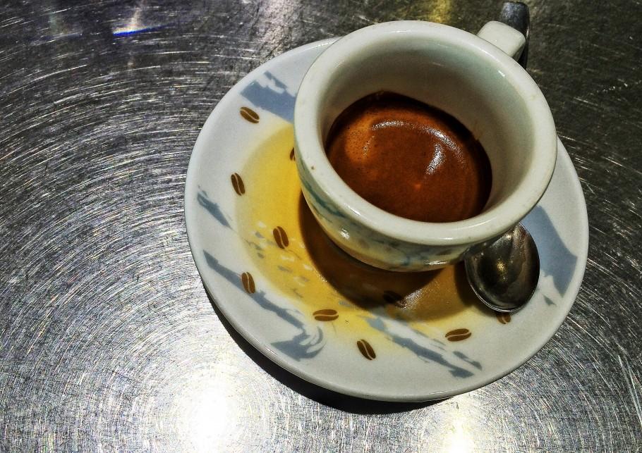 caffe-496