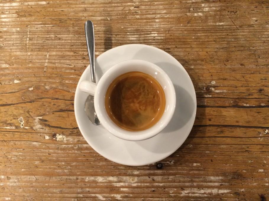 caffe-497