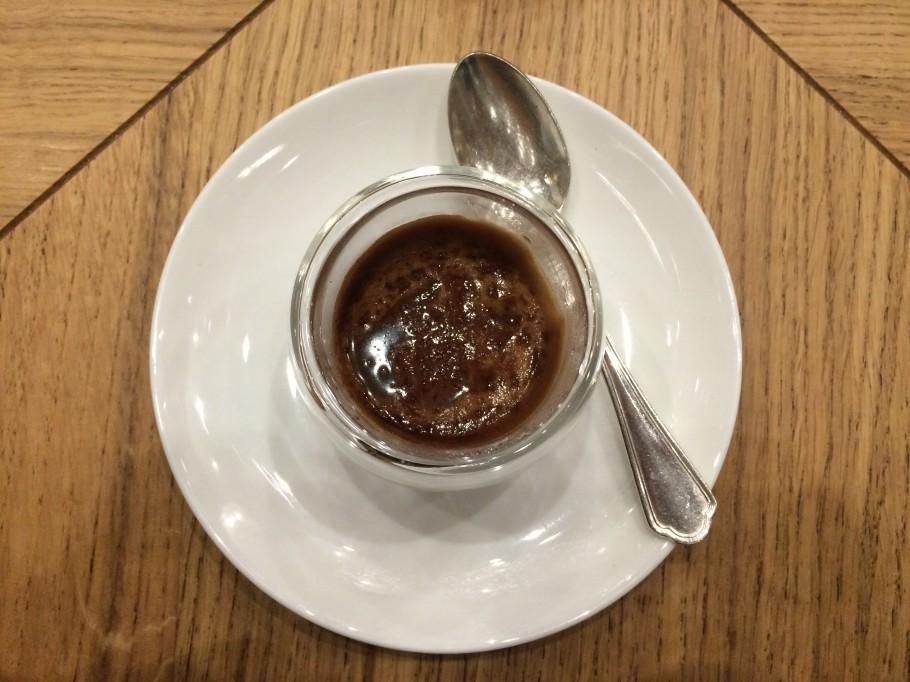 caffe-498