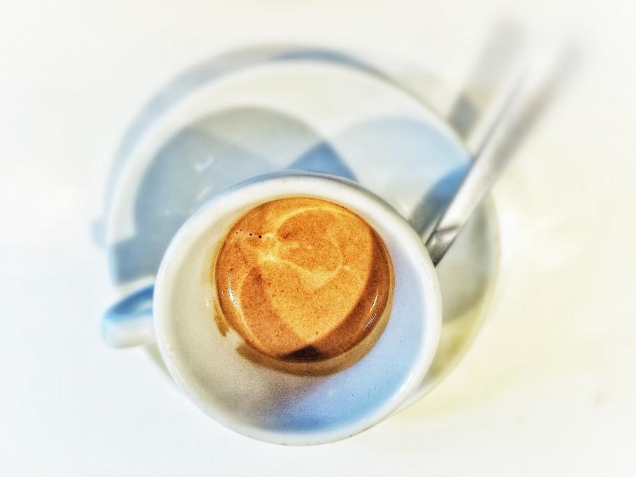caffe-504