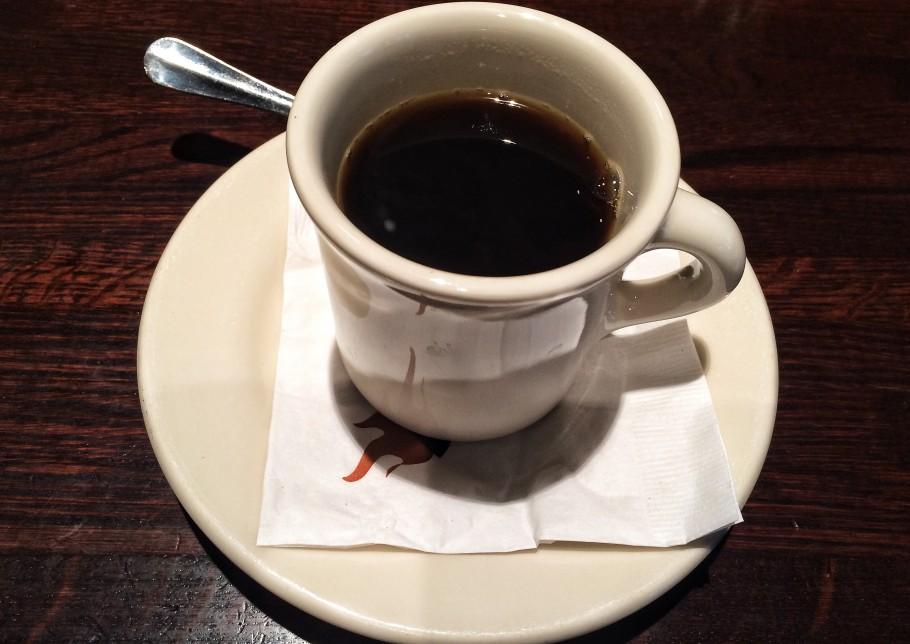 caffe-542