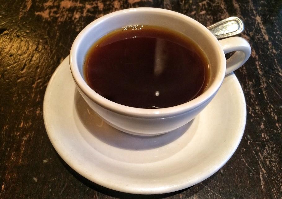caffe-544