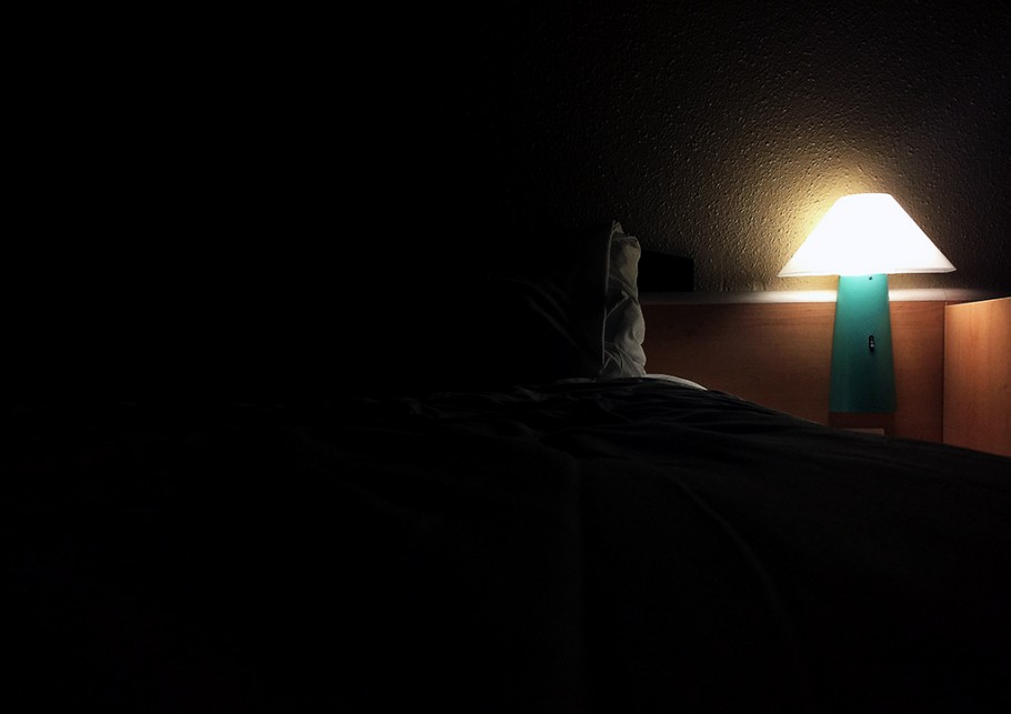 room 312 reims