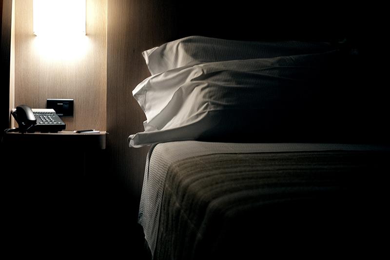 room 830