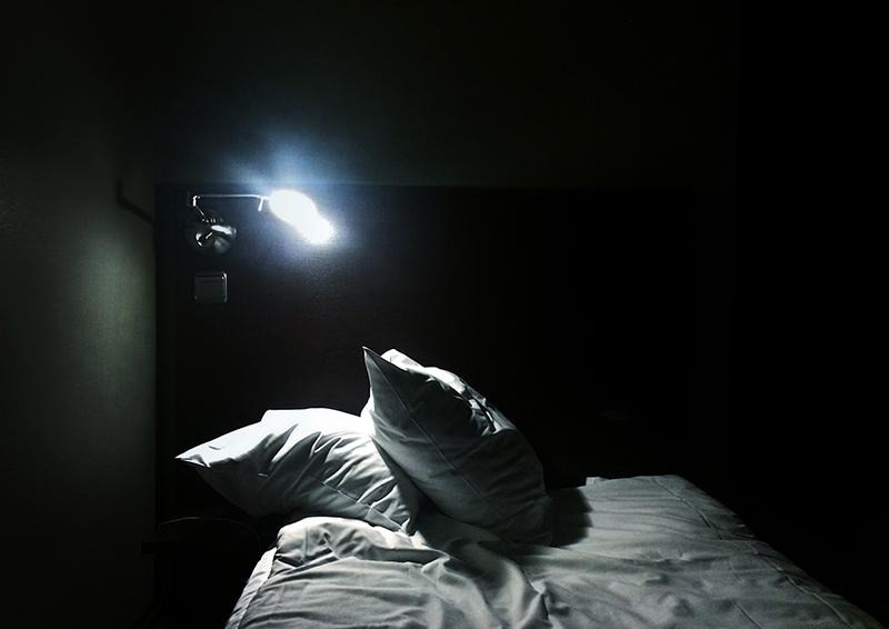 room 204_hels_rid