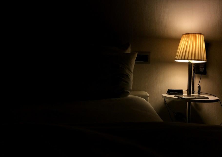 room 515 NY