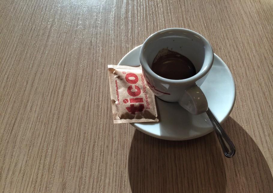 caffe-656