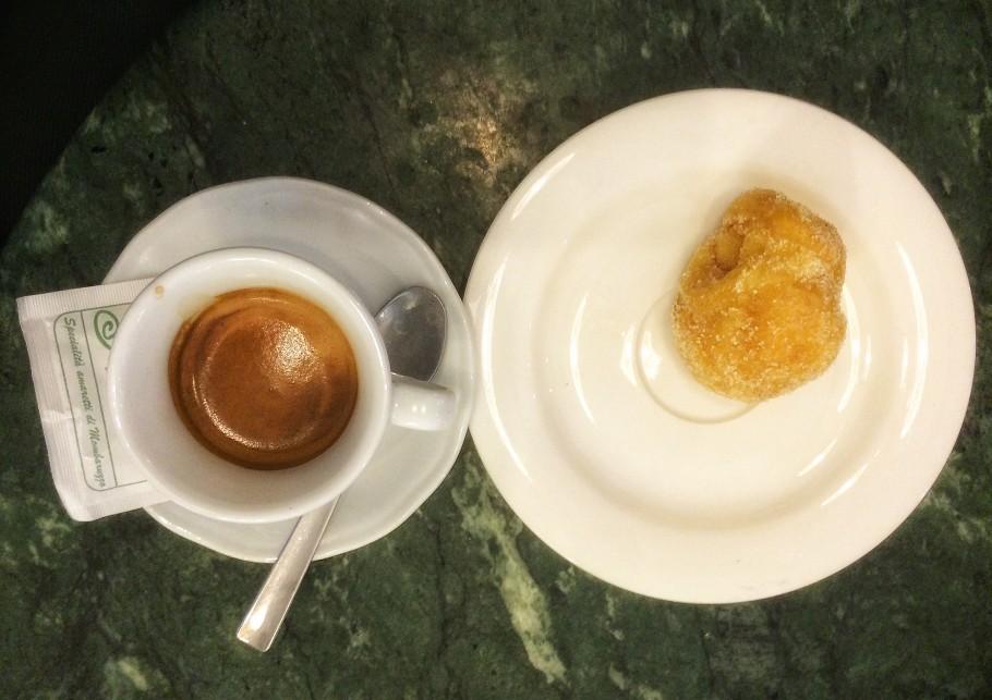 caffe-680